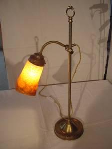 Lampen 3 galerie heja freiburg historismus - Lampen freiburg ...
