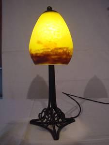 Lampen 2 galerie heja freiburg historismus for Lampen freiburg